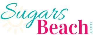 Sugars Beach