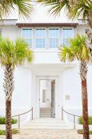 Alys Beach Florida Beach House Exterior