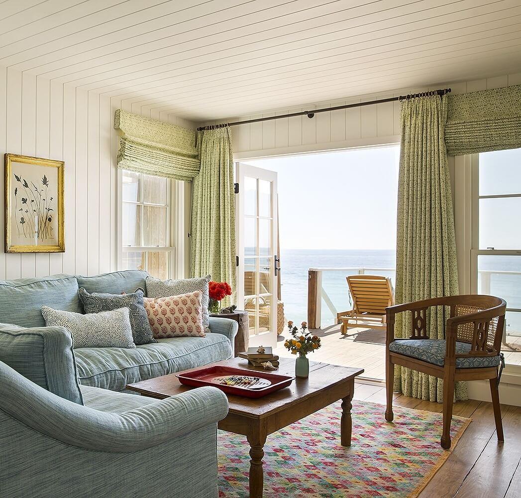 Beach Themed Living Rooms Sugars Beach 2021