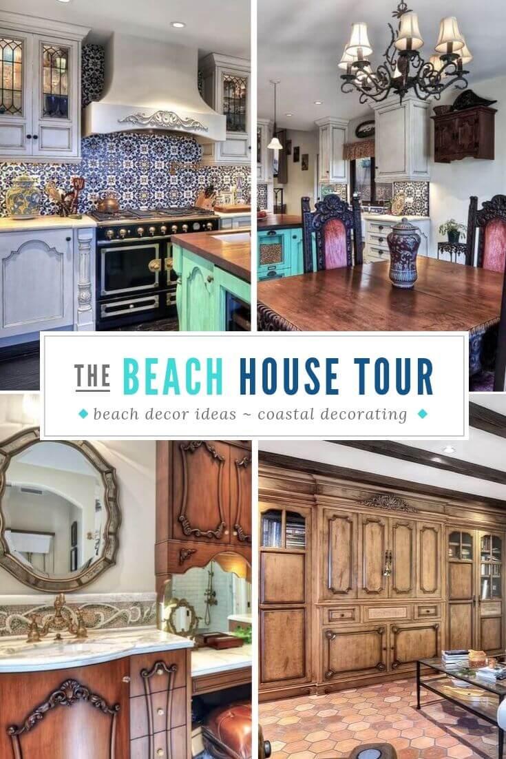Historic Laguna Beach Home