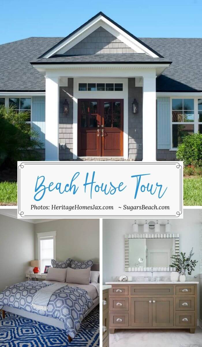 Ponte Vedra Beach House