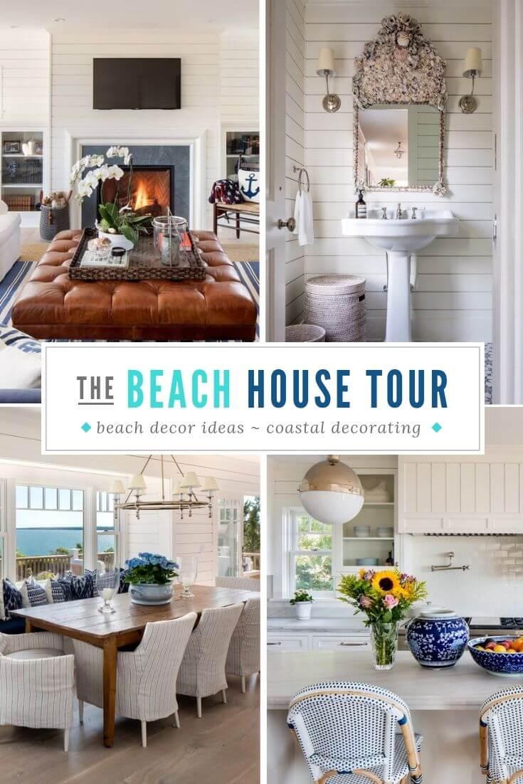 Southampton New York Beach House