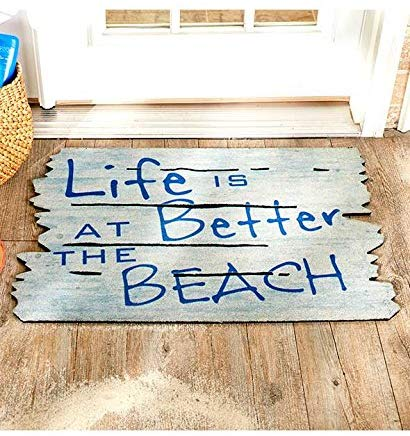 Beach Lovers Gift Guide