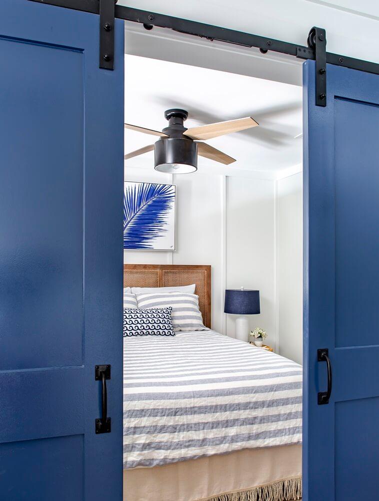 Seagrove Beach Florida Bedroom 2