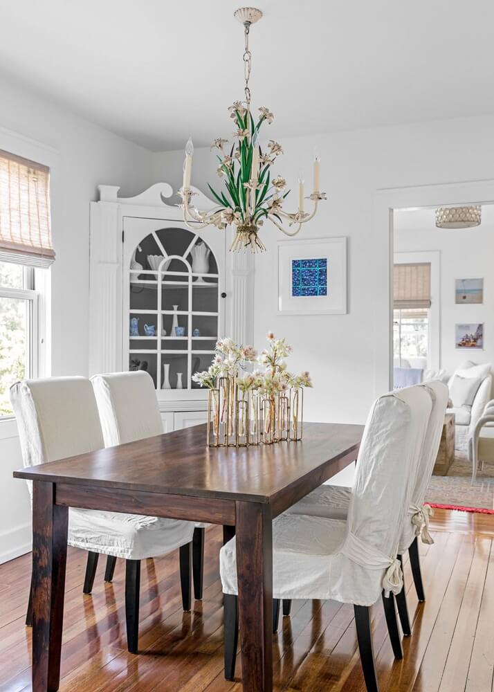 Vineyard Haven Dining Table